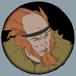 Kragsman slaughterer.icon.init.order.png