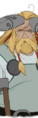 Iver s3.icon.versus.png