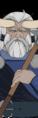 Warleader v2.icon.versus.png