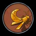 Gold Wasp.png