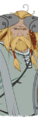 Iver.icon.versus.png