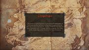 Banner Saga Map - Longships.jpg