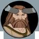 Shieldbanger icon.png