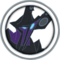Warped scourge.icon.init.active.png