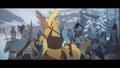 The Banner Saga 2 - Announcement Screen 2 (2).png