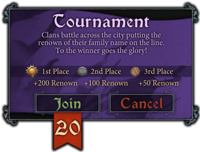 Tournamnet Join.png