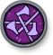 Icon axe storm.png
