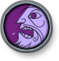 Malice icon.png