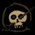 Acv unit kill 25.png