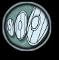 Shieldwall icon.png