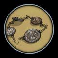Coin Bracelet.png