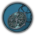Waywright's Amulet.png