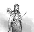 Archer sketch.jpg