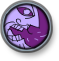 Icon ekkill.png