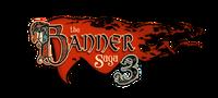 BannerSaga3 logo.png