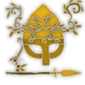 Acv elo 1800.png