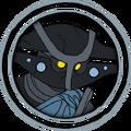 Doom slinger icon.png