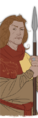 Ludin.icon.versus.png