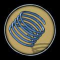 Völundrs coil.png