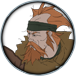 Kragsman axethrower.icon.init.order.png