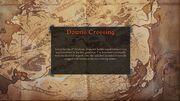 Banner Saga Map - Downs Crossing.jpg