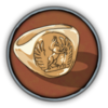 Petrie Clan Ring.png