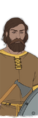 Axemaster v0.icon.versus.png