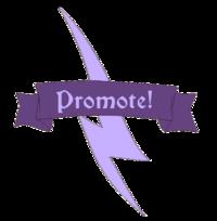 BattleBanner PromoteEarned.png