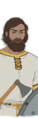 Axemaster v2.icon.versus.png