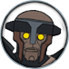 Grunt icon.png