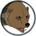 Bear.icon.init.order.png