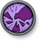 Icon shatterstone.png