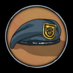 Warrior's Beret.png