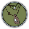 Tryggvi's Necklace.png