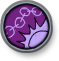 Icon sunstrike.png