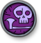 Icon culltheweak.png