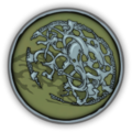 Gaukrs brooch.png