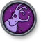 Icon howl.png