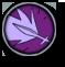 Icon impale.png