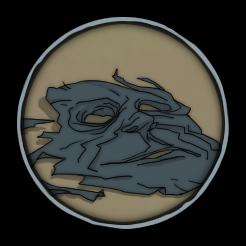 Mask of andvettr.png