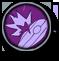 Batteringram icon.png