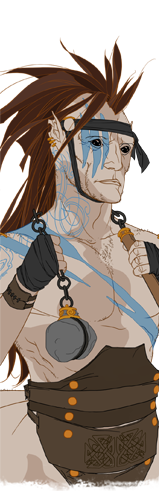 Roech.icon.versus.png