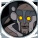 Stoneguard icon.png