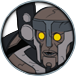 Stoneguard icon.png