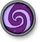 Tempest icon.png