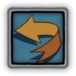 Button Back.png