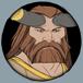 Shieldmaster icon.png