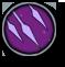 Rainofarrows icon.png