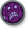 Icon umbrage.png