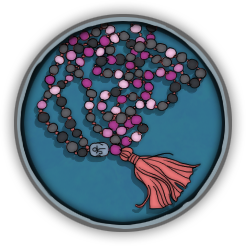 Mala Prayer Beads.png